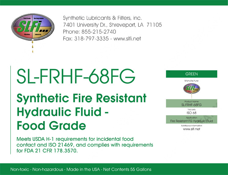 Synthetic-Fire-Resistant-Hydraulic-Fluid.jpg