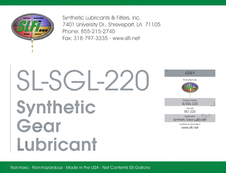 Synthetic-Gear-Lubricant.jpg