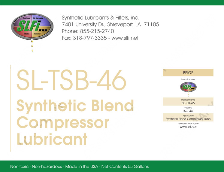 Synthetic-Blend-Compressor-Lubricant.jpg